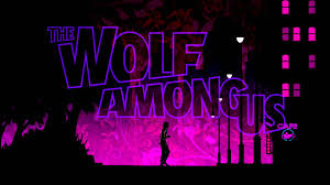 the wolf among us pc highly compressed download
