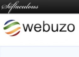 Cara Mudah Install Panel Webuzo Di VPS Centos