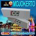 Jual Bata Ringan ICC Mojokerto, Jombang, Kertosono, Nganjuk