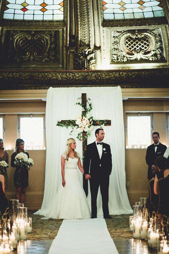 Dokumenty do ślubu konkordatowego, Formalności do ślubu konkordatowego, Organizacja ślubu w Polsce, Ślub konkordatowy, Ślub kościelnym i ślub cywilny razem, ślub w kościele, Zaświadczenie z USC