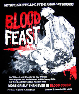 Blood Feast 1969 http://www.gorenography.com