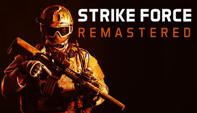 free-download-strike-force-ramastered-pc-game