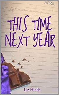https://www.amazon.co.uk/This-Time-Next-Year-Hinds-ebook/dp/B007HOUZLG/ref=sr_1_1?ie=UTF8&qid=1538994649&sr=8-1&keywords=this+time+next+year+liz+hinds