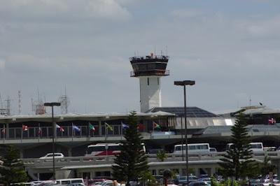 Seis aeropuertos criollos serán operados por una compañía extranjera