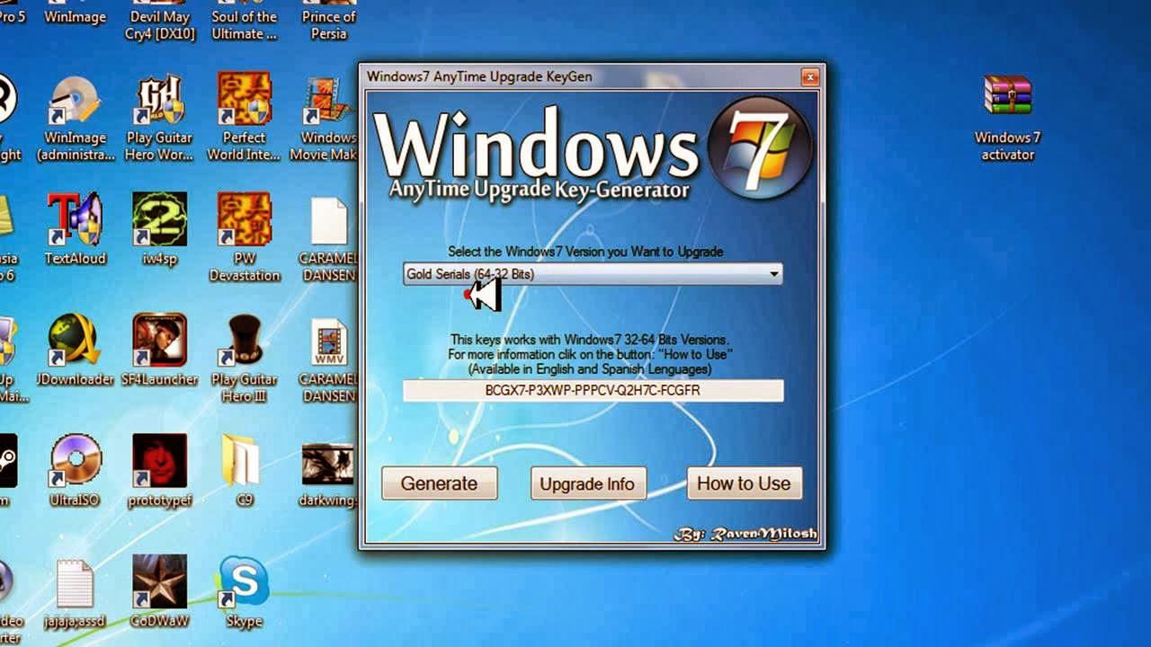 Shroedinger cat: windows 7 activator full download full version.