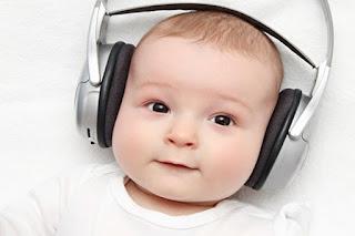 Bayi Baru Lahir: Pemeriksaan, Adaptasi dan Metabolik