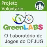 Acesse todas as postagens sobre o projeto GreenLabs do DFJUG