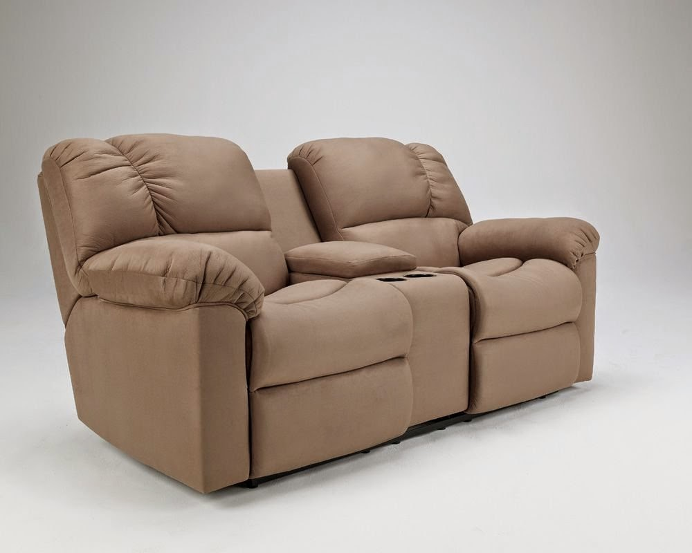 The Best Reclining Sofas Ratings Reviews: Eli Cocoa ...