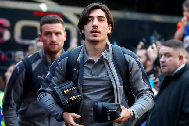 Unai Emery Confirms Fresh Injury Worry to Defender