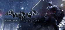 Batman: Arkham Knight grátis