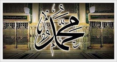 http://abusigli.blogspot.com/2016/09/kemuliaan-nabi-muhammad-saw.html