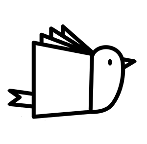 Logo éditions Inspire