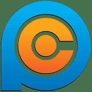 Radio Online - PCRADIO 2.4.6.1 Premium APK