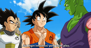 Anime, 2016, dragon ball super, dragon ball, sinopsis, monaka, goku, vegeta, piccolo, download, subtitle, indonesia, picture, gambar