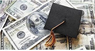 Student Loans - Pick Me!