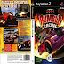 Rumble Racing [ PS2 ]