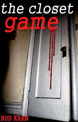 Closet Game