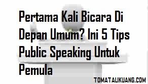 https://tomatalikuang.com