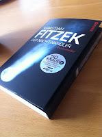 http://buchstabenschatz.blogspot.de/2013/03/der-nachtwandler-sebastian-fitzek.html