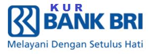 Syarat Pengajuan KUR Bank BRI Terbaru