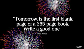 Happy New Year 2021 Image Quotes