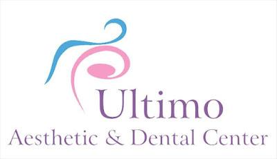 Tampil Penuh Percaya Diri Bersama Klinik Kecantikan Ultimo