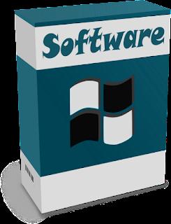 Software Yang Wajib Digunakan Pengguna Windows