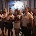 Εντυπωσίασε στο λιθόστρωτο η σερβική χορωδία!!! (δείτε το βιντεο)