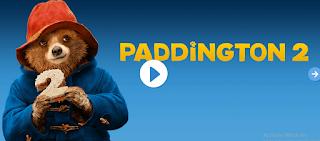 Untitled افلام اطفال -افلام يمكنك مشاهدتها مع اطفالك