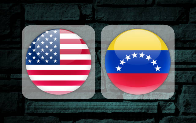 ON REPLAY MATCHES YOU CAN WATCH USA VS VENEZUELA, FREE USA VS VENEZUELA FULL MATCHES, REPLAY USA VS VENEZUELA VIDEO ONLINE, REPLAY USA VS VENEZUELA FULL MATCHES SOCCER, ONLINE USA VS VENEZUELA FULL MATCH REPLAY, USA VS VENEZUELA FULL MATCH SPORTS,USA VS VENEZUELA HIGHLIGHTS AND FULL MATCH .