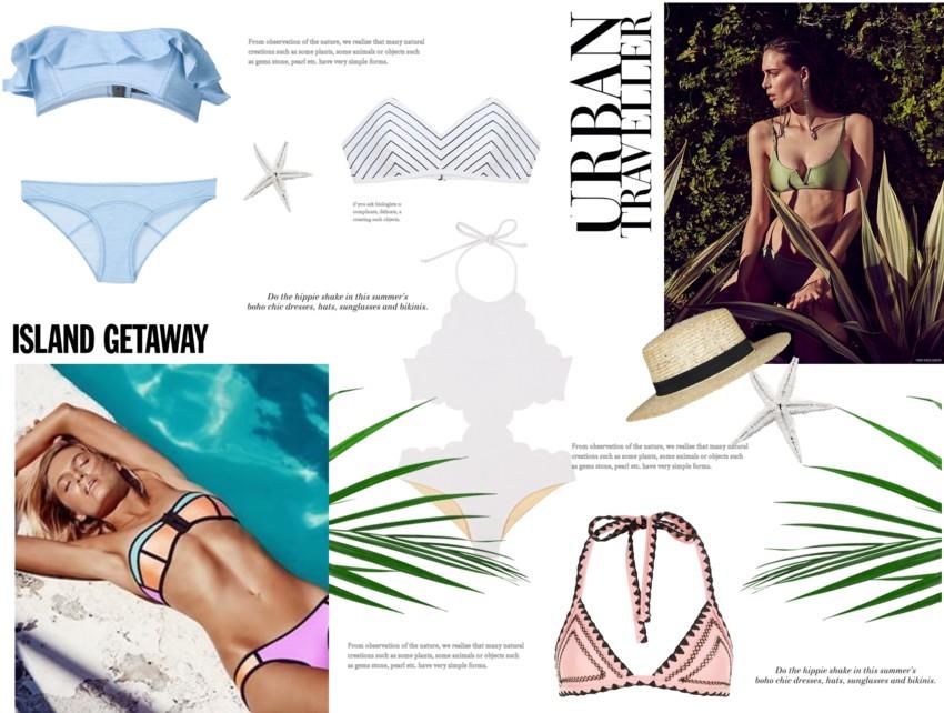 http://www.polyvore.com/best_bikini_2017/set?.embedder=14872664&.svc=copypaste&id=219454267
