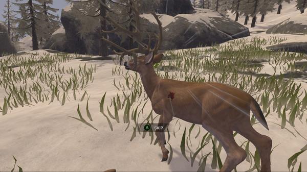 Deer Hunter: Reloaded PC Full