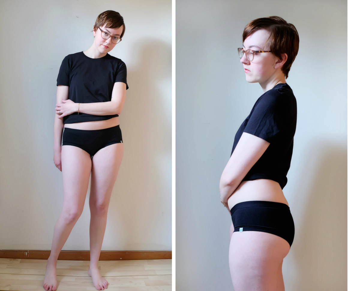 WAMA Hemp Underwear sustainable fashion review stylewise-blog.com