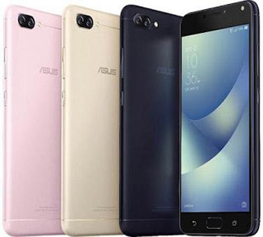 7 HP Android Terbaik Harga 2 Jutaan