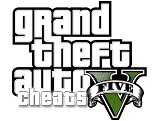 GTA V - Códigos de GTA 5 para PC, PS3, PS4, Xbox 360 e Xbox One
