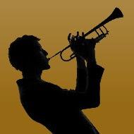 Jazz Stylings of Tony Yezzo