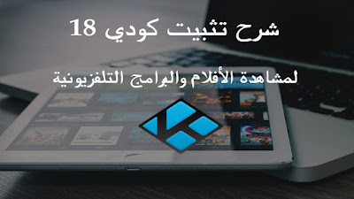 https://linux90tec.blogspot.com