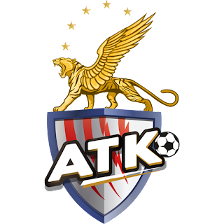 ATK Kolkata logo 512x512 px