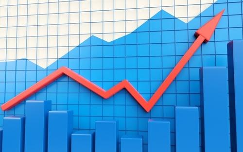 Monitor do PIB sinaliza crescimento de 0,2% em agosto, segundo a FGV