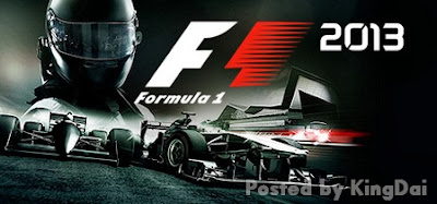 F1 2017 PC Game Full Download
