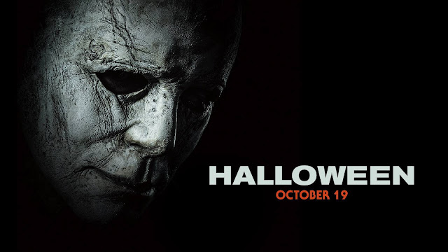 فيلم الرعب Halloween صاحب تصنيف R-rated يفتتح بأكثر من 91 مليون دولار عالميا!