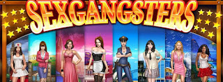 Sex Gangsters Hack Cheats