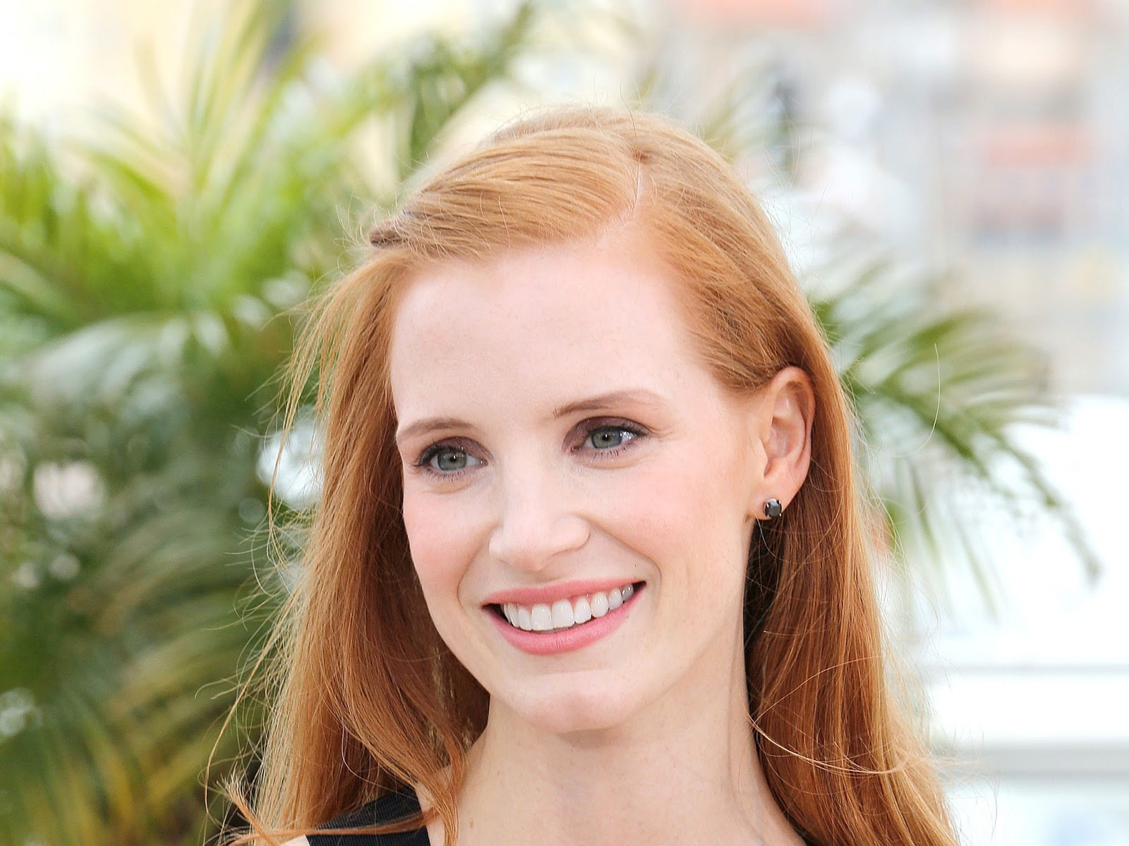 Girl Next Door Actress Wallpaper Wikimise Jessica Chastain Wiki And Pics