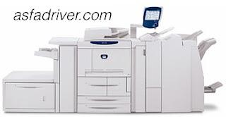 Xerox 4112 Copier/Printer driver Download for Windows 32 bit and Windows 64 bit, Windows server, Mac OS X