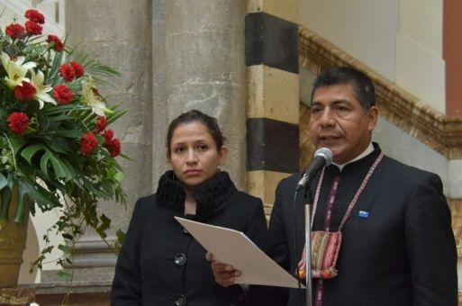 Bolivia acepta reciprocidad para atención médica de argentinos
