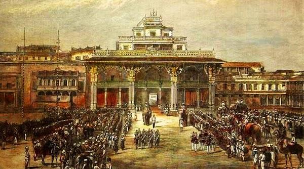 अब जानिए भारत का हजारो साल पुराना इतिहास | History of India