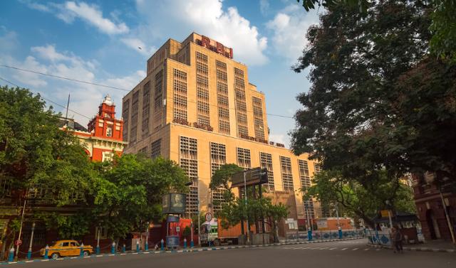 Ngân hàng trung ương Ấn Độ đã cấm các ngân hàng nội địa của đất nước cung cấp dịch vụ cho ngành công nghiệp tiền điện tử vào năm 2018.