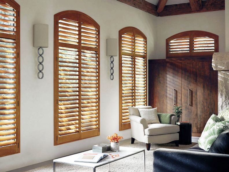 country window treatments cabin treat your windows and yourself to urban countrys newest design service country windows suitable for new homebuyers renovators and designers bethesda introduces custom window treatment services