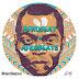 FRESH MIXTAPE: FELA KUTI POPULAR AFROBEAT + AFROBEATS MIX HOSTED BY @DEEJAYBABOO
