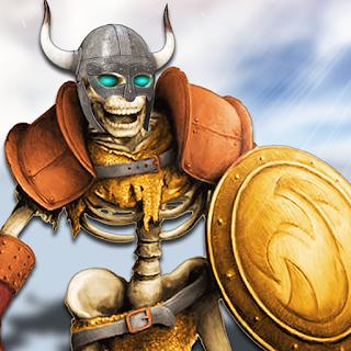 Medieval Epic Battle Simulator – War Strategy Game Mod Apk (Unlimited Money)